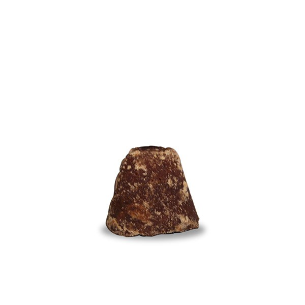 Piloncillo Grand (250 g)