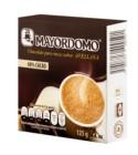 Chocolat Mayordomo125g