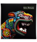 Coffret Douceurs mexicaines Jaguar