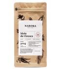 Mole noir Nabora 300g