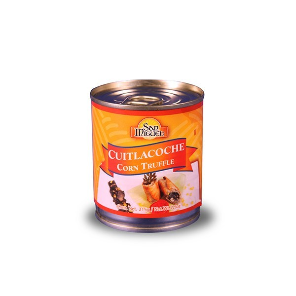 Cuitlacoche